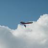 Hang Gliderand Speedwings-108