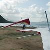 Hang Gliderand Speedwings-105