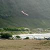 Hang Gliderand Speedwings-112
