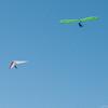 Flying Weather-91
