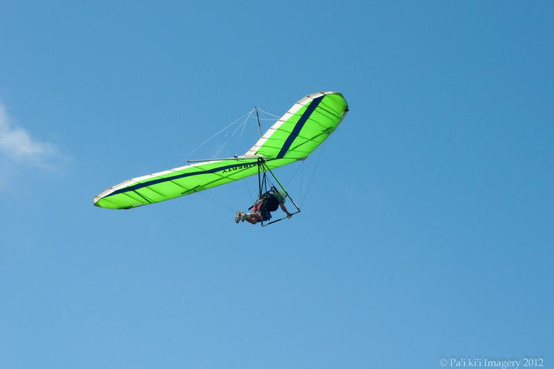 Flying Weather-84