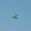 Flying Weather-102