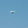 Flying Weather-97