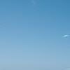 Flying Weather-94