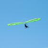 Flying Weather-90