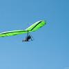 Flying Weather-85