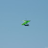 Flying Weather-101