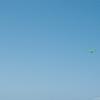 Flying Weather-95