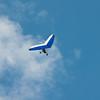 Noisy Flying-14