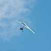Noisy Flying-16