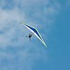 Noisy Flying-17