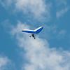 Noisy Flying-13