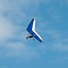Noisy Flying-18