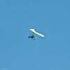Noisy Flying-15