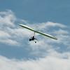 Noisy Flying-107