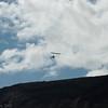 Noisy Flying-104