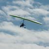 Noisy Flying-108