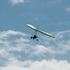 Noisy Flying-106