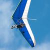 Noisy Flying-98