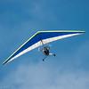 Noisy Flying-95