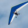 Noisy Flying-96