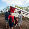 I gotta launch these two -7