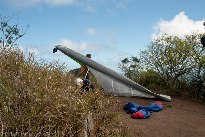 I gotta launch these two -1