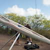 I gotta launch these two -3