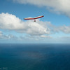 I gotta launch these two -14