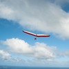 I gotta launch these two -13