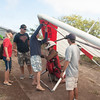 I gotta launch these two -10
