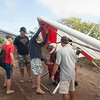 I gotta launch these two -9