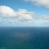 I gotta launch these two -17