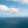 I gotta launch these two -16