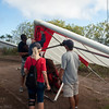 I gotta launch these two -8