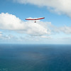 I gotta launch these two -15