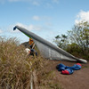 I gotta launch these two -2