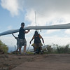 I gotta launch these two -19