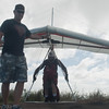 I gotta launch these two -11