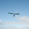 I gotta launch these two -20