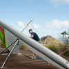 I gotta launch these two -6