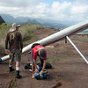 I gotta launch these two -5