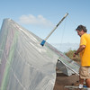 I gotta launch these two -4