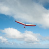 I gotta launch these two -12