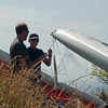Brant Flew Today-2