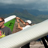 Brant Flew Today-9