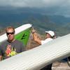 Brant Flew Today-10