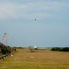 Ultralight and Kite-79