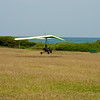 Ultralight and Kite-90