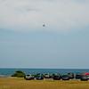 Ultralight and Kite-74